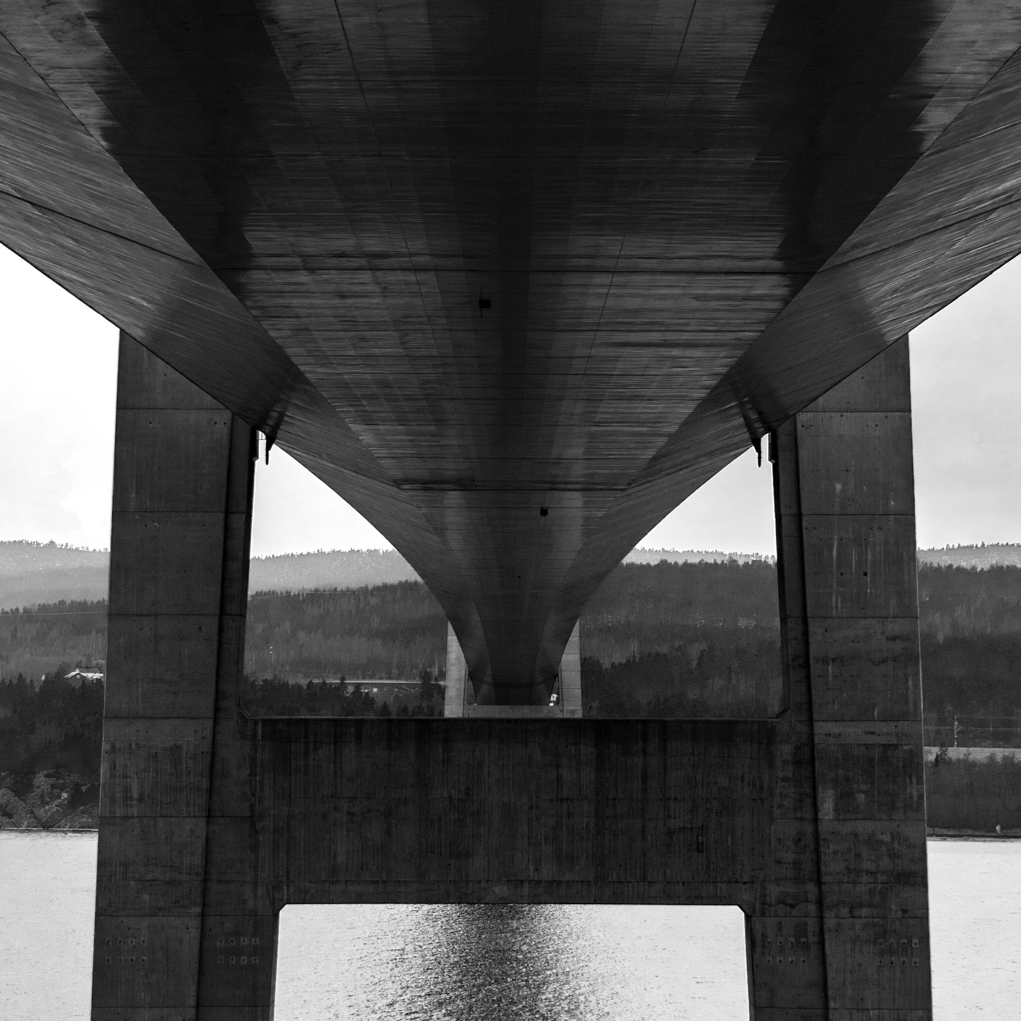 höga_kustenbron