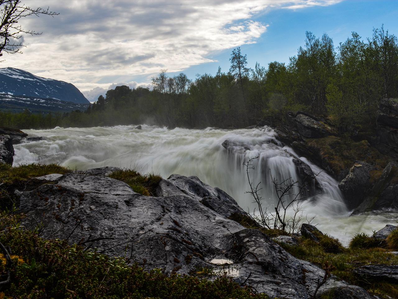 abisko_nationalpark