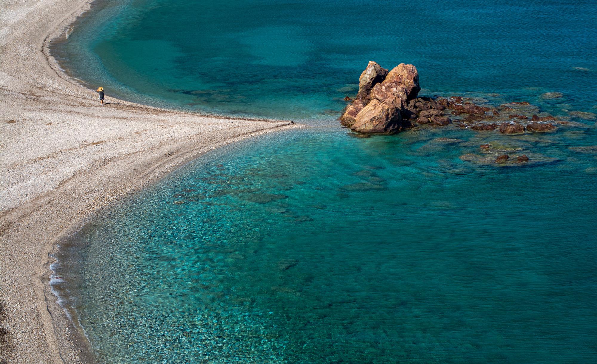 potami_beach_samos