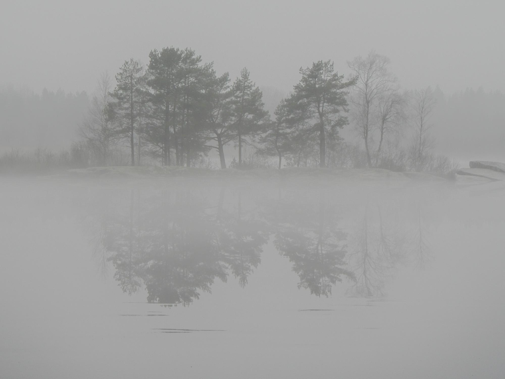 strandsjön_järlåsa