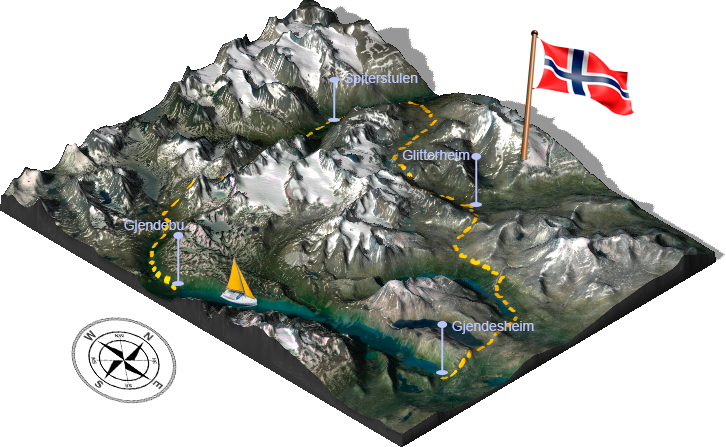 map_3_jotunheim